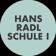 HansRadlSchule